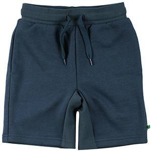 Bilde av Freds World Sweat shorts